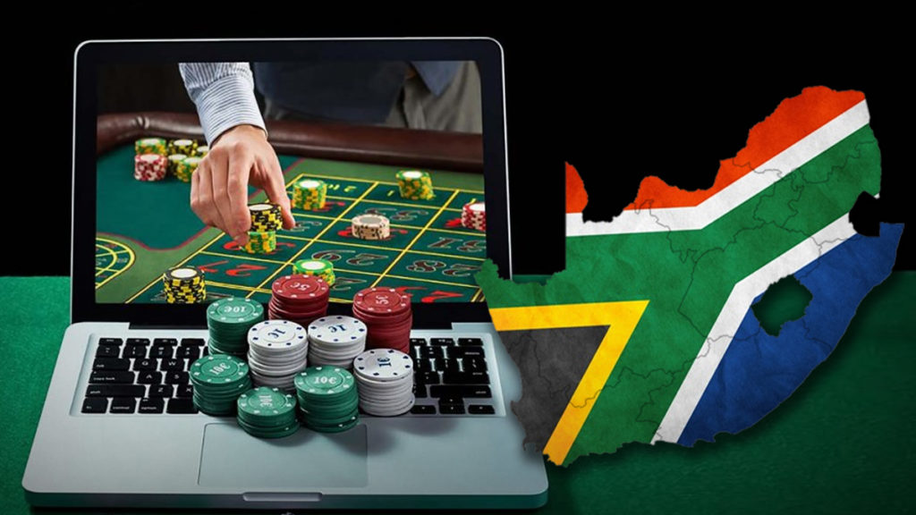 Gambling Conferences