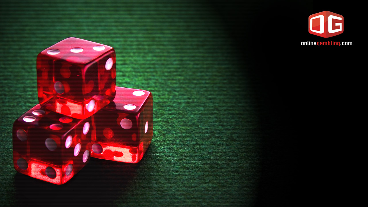 What You Can Study From Invoice Gates About Gambling