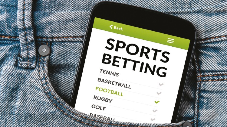 Questioning The Best Way To Make Your Online Gambling Rock?